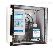 PACON 4800鍋爐水硬度分析儀