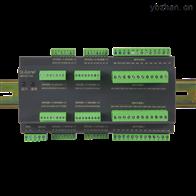 AMC16Z-FAK48精密配电柜开关状态监控装置