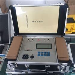 动平衡测试仪/专业制造商