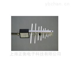 SCHWARZBECK VUSLP 9111-1000 对周宽带天线