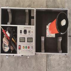 全新高压直流发生器专业生产
