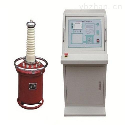充气式试验变压器厂家推荐