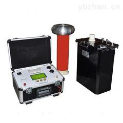 超低频高压发生器低价销售