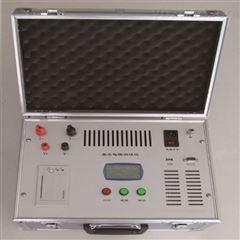 直流电阻测试仪现货直发