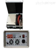 变压器绕组变形测试仪专业生产