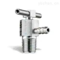 2M-BV4-MParker/派克排放阀