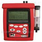 KM950便携式烟气分析仪