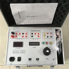 单相继电保护测试仪低价销售