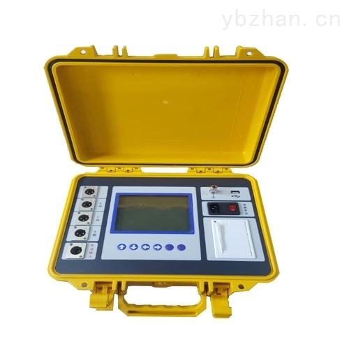 三相电容电感测试仪现货直发