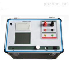 高精度互感器伏安特性测试仪现货直发