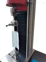 口K罩检测拉力试验机/口K罩强力机