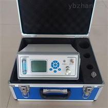 微水检测仪特价供应