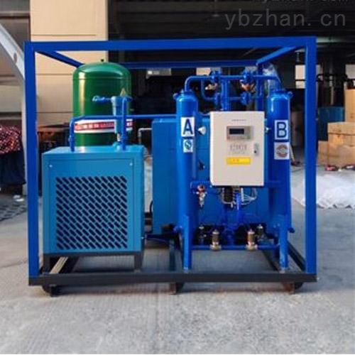 空气干燥发生器大量现货