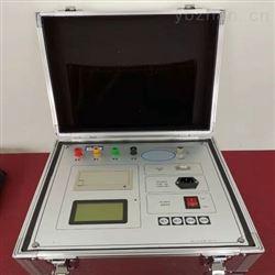 异频大型地网接地电阻阻抗测量仪