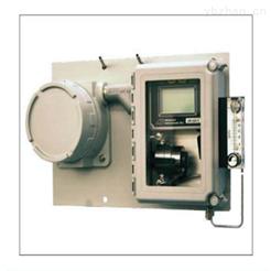 GPR-1800、2800本安防爆型氧分仪