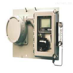 GPR1800过程微量氧分析仪