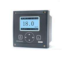 氨氮监测仪NH8087