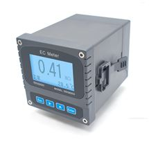 在线电阻率仪DDG8203