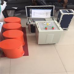 变频串联谐振耐压试验装置大量现货