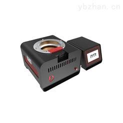 DTZ-400系列表面温度计校准设备高效方便