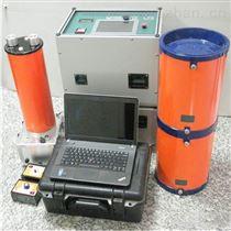 电缆振荡波局放检测系统质量保证