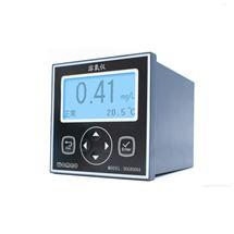 双电流输出工业溶氧控制仪DOG8108B