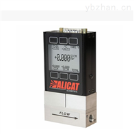 美国ALICAT-M系列数字式质量流量控制器