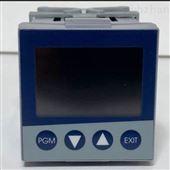 希而科优质品牌Jumo 703041 温度控制器