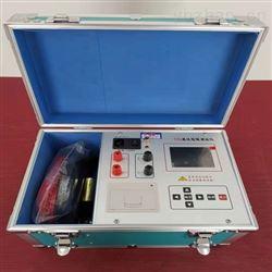 44A直流电阻测试仪直销