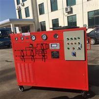 SF6气体回收装置40立方