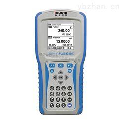 DTE-15多能能过程信号校验仪优选德图