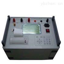 高精度变压器短路阻抗测试仪质量保证