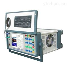 高精度单相继电保护测试仪优质厂家
