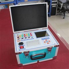 高压开关机械特性测试仪质量保证