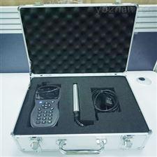 PDO-300便携式荧光法溶解氧测定仪