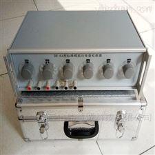 DR-35DR-350标准模拟应变量校准器升级款为DR-35