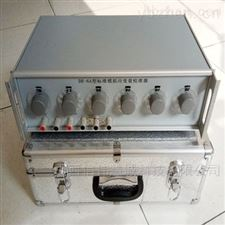 DR-7|DR-7A0.02级标准模拟应变量校准器