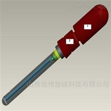 ATPATP生物荧光检测拭子