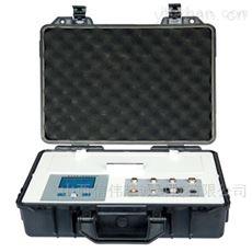 TRS-6AU便携式土壤墒情测试仪