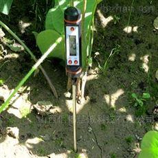 HNM-554便携针插式温度计