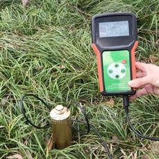 TRW-S土壤水分记录仪