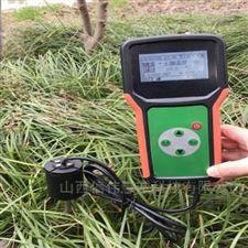 HNM-678土壤温度测定仪