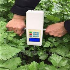 HNM-681土壤硬度计