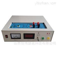 TF-CIB静态磁滞回线测量仪