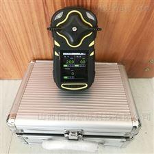 SKH-3B便携式三合一气体检测仪