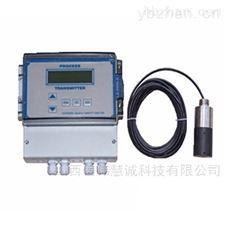 MLSS-80在线超声波污泥界面仪