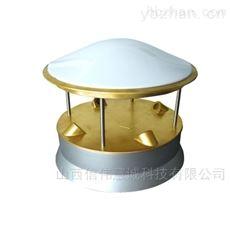 HCF-2D超声波风速风向传感器