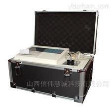 HNM-1038便携式BOD快速检测仪