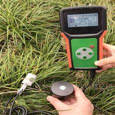SBK-2G手持式温度照度记录仪