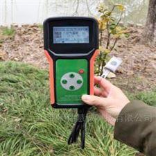 SBK-3便携式温湿度记录仪